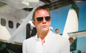 007-gazou.jpg