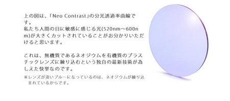 コダック.jpg