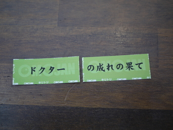 P1070613.JPG