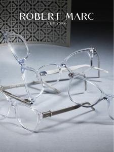 Globe Specs - SS15 - Muji Frame Large