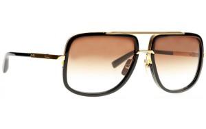 Sunglasses-Dita-Mach-One-DRX-2030B-59fw920fh575