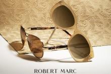 Globe Specs - SS15 Image copy