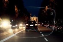 zeiss_drivesafe-lenses-1